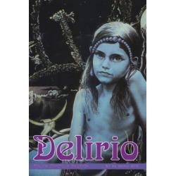 Delirio nº24