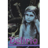 Delirio 24