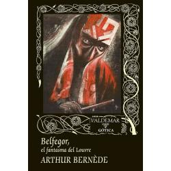 Belfegor, el fantasma del...