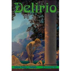 Delirio 26