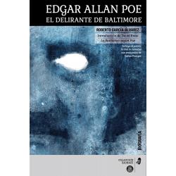 Edgar Allan Poe: El...