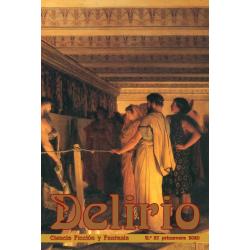 Delirio 27