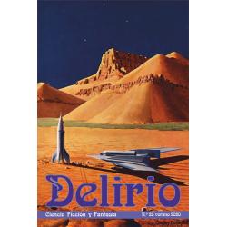 Delirio 28