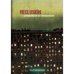 Reclusión