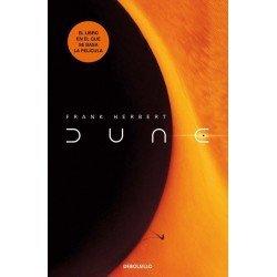 Dune (nueva edición)