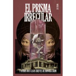 El prisma irregular (ebook)