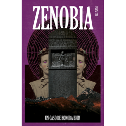Zenobia (ebook)