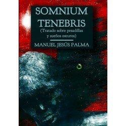 Somnium Tenebris (Tratado...
