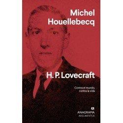H. P. Lovecraft (Contra el...