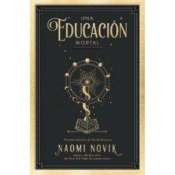 Una educación mortal...