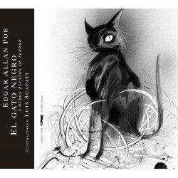 El gato negro y otros...