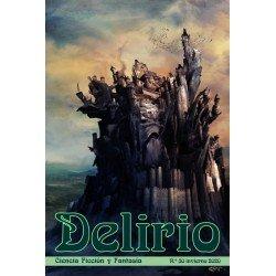 Delirio 30