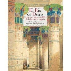 En el río de Osiris