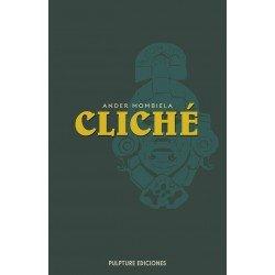 Cliché (nueva edición, 2021)