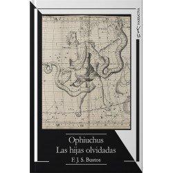 Ophiuchus (Las hijas...