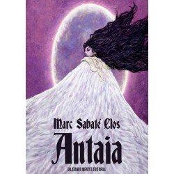 Antaia