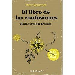 El libro de las confusiones