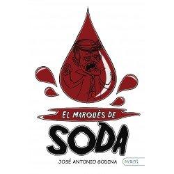 El marqués de Soda...