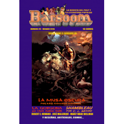 Barsoom 29