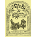 Popular Stories, 1 (Cinco Pastiches modernos de Sherlock Holmes)