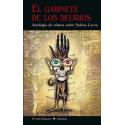 El gabinete de los delirios (Antología)