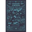El juego de Ender - Edición XXX aniversario