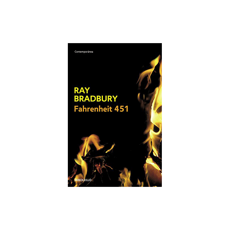 v11 values of fahrenheit 451 google A short summary of plato's the republic this free synopsis covers all the crucial plot points of the republic.