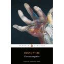 Cuentos completos (Oscar Wilde)