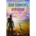 Hymperion (Los cantos de Hymperion I)
