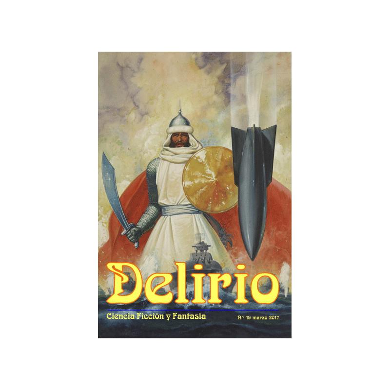 Delirio 19