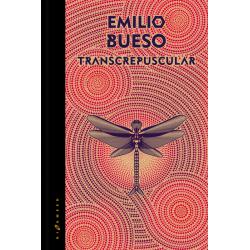 Transcrepuscular - Edición GOLD