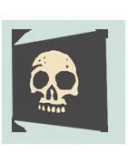 Cráneos de Zothique