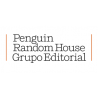 Penguin Random House Grupo Editorial