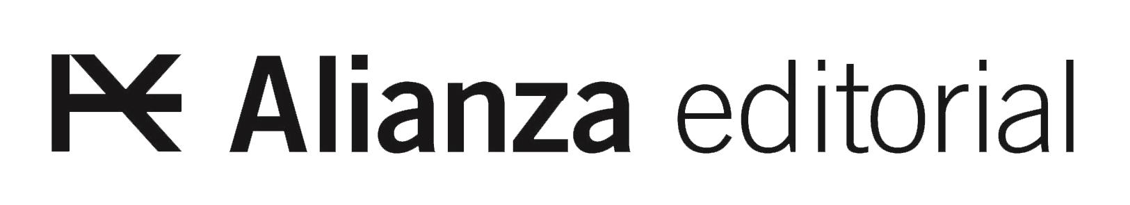 Alianza Editorial
