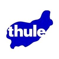 Thule Ediciones