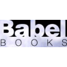 Babel books