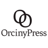 OrcinyPress