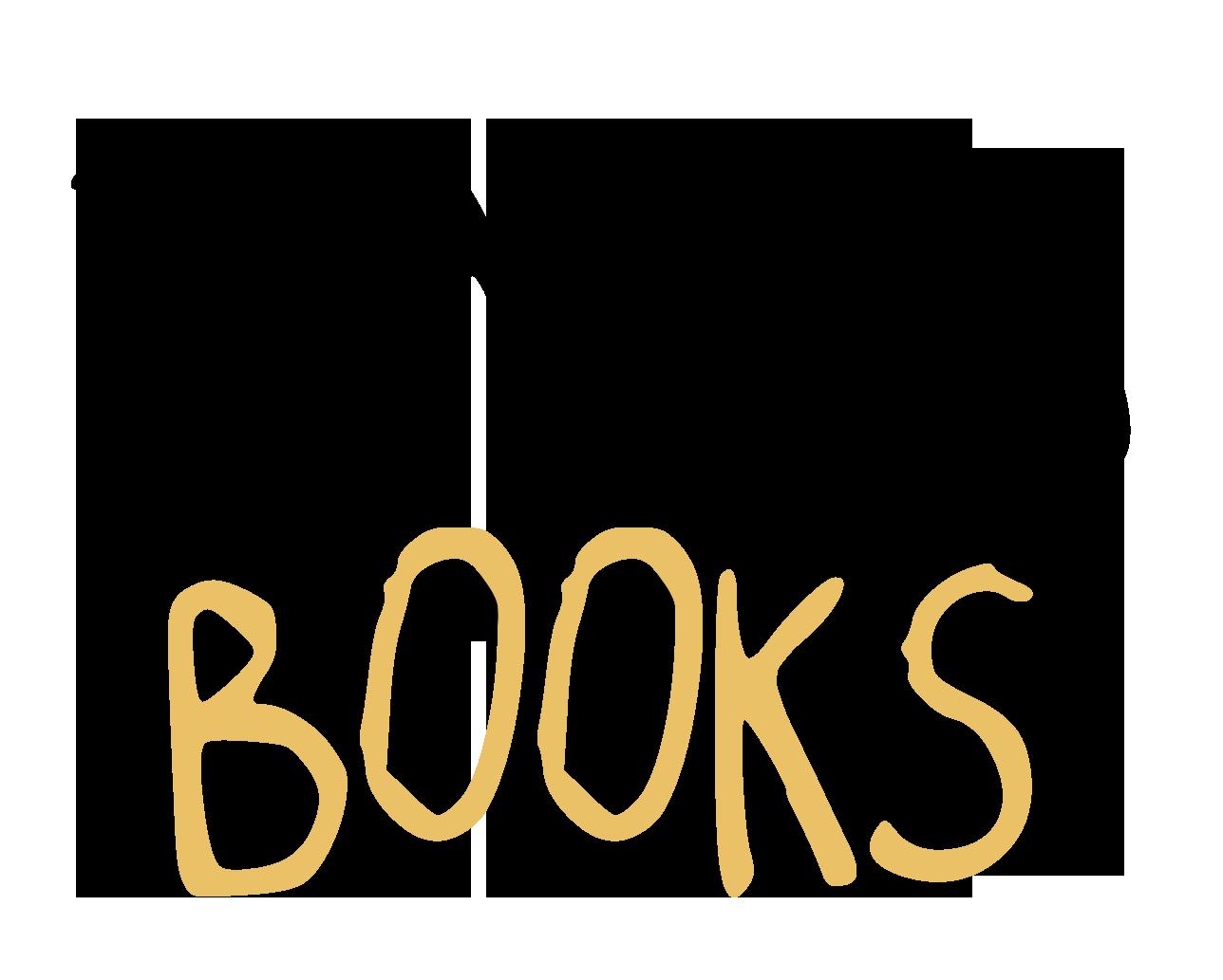 Tantor Books