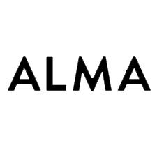 Alma Editorial