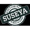 Suseya